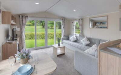 New Willerby Linwood
